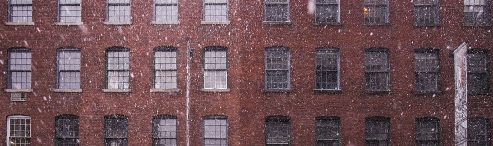 Massachusetts Law About Apartment Heat:  A Tenant's Guide