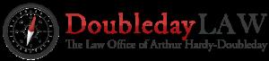 Doubleday Law in Boston Massachusetts